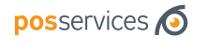 POS Services: Honlap